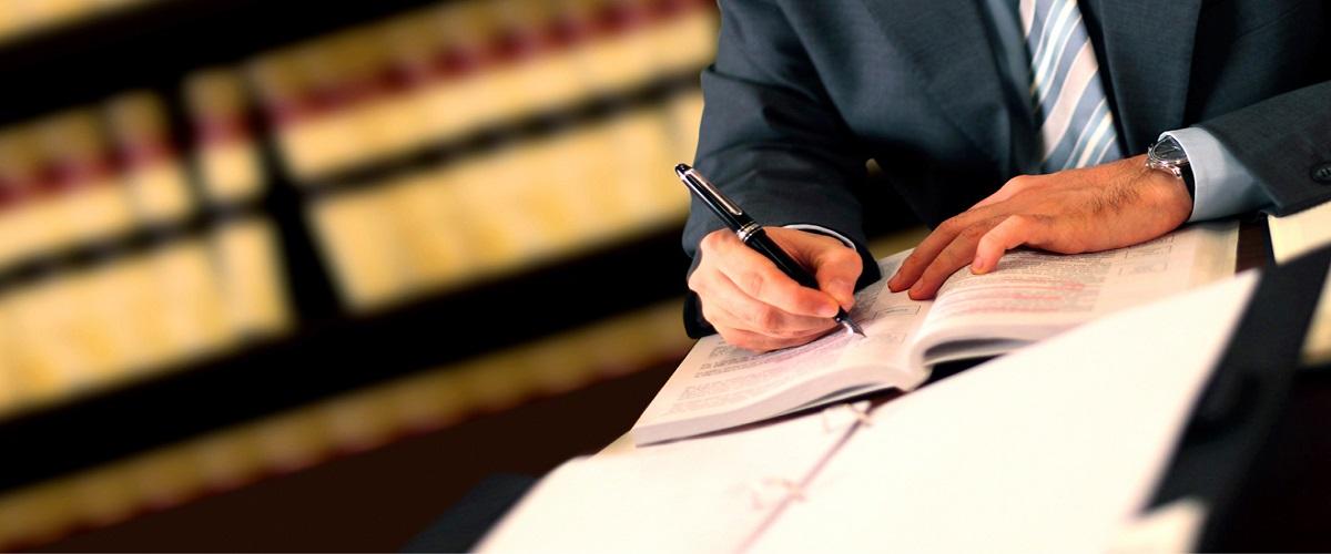 Professionisti - Avvocato - Studio Legale Tripodi & Tripodi