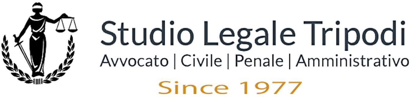 Studio Legale Tripodi