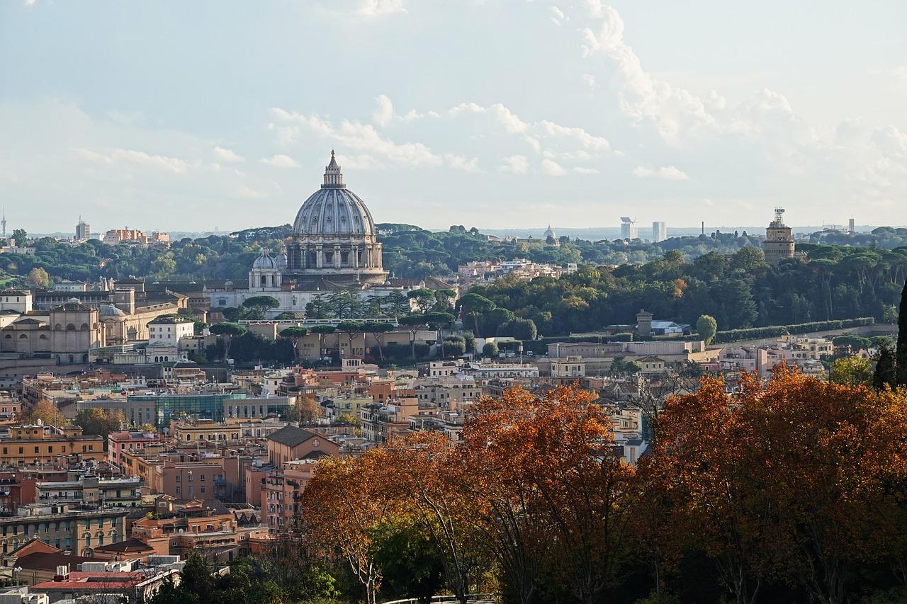 rome, landscape, vatican-5163868.jpg